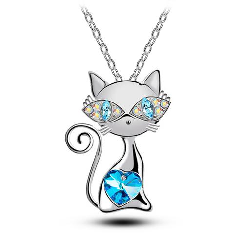 4256-blue-cat