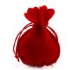 Red_Velvet_Pouch