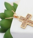 Cross Necklace-2-1000px