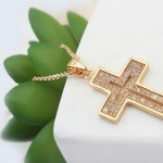 Cross Necklace-2-1000px