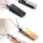 Logo-on-CoupleNecklace-Set