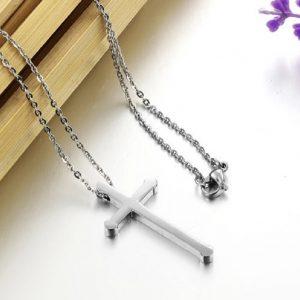Silver-Cross-4-1000px