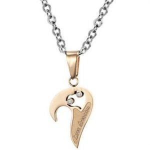 necklaceGX537a-2