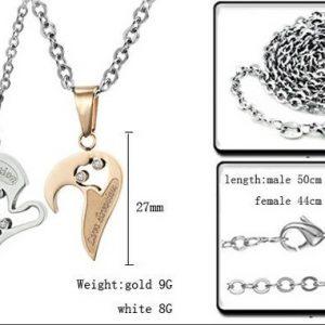 necklaceGX537a-4